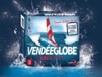 Jeu de société Vendée Globe par JTS